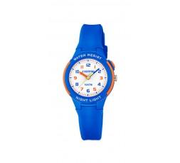 Reloj cadete Calypso Ref. K6069/3