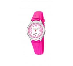 Reloj rosa Calypso Ref. K6067/3