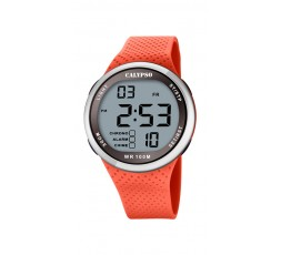 Reloj digital Calypso Ref. K5785/4