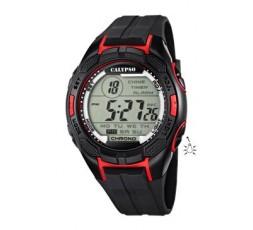 Reloj de caballero Calypso digital Ref. K5627/9
