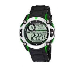 Reloj de caballero Calypso digital Ref. K5577/3