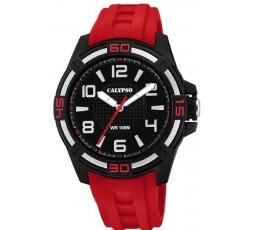 Reloj de caballero Calypso Ref. K5760/3