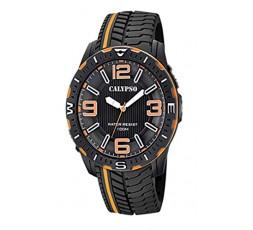 Reloj de caballero Calypso Ref. K5752/4