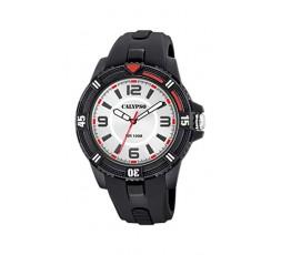 Reloj de caballero Calypso Ref. K5759/1