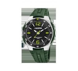 Reloj Calypso de caballero Ref. K5778/2