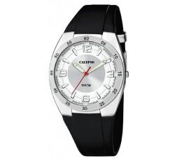 Reloj Calypso de caballero Ref. K5753/1
