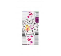 Reloj Calypso niña Ref. K5776/1