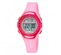 Reloj digital Calypso Ref. K5727/2