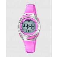 Reloj Calypso digital Ref. K5738/2