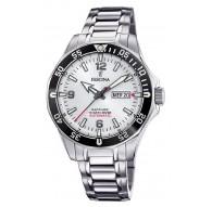Reloj Festina automatico Ref. F20478/1