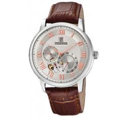 Reloj Festina automatico Ref. F6858/2