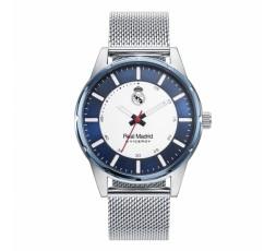 Reloj Real Madrid Viceroy Ref. 471220-07