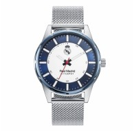 Reloj Real Madrid Viceroy Ref. 471220-07
