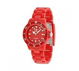 Reloj Marea rojo Ref. B40116/9