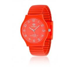 Reloj Marea Ref. B35244/7