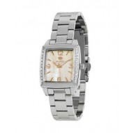 Reloj Marea de acero Ref. B54027/3