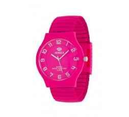 Reloj Marea rosa Ref. B35245/3