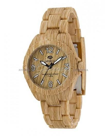 Reloj Marea madera Ref. B35297/2