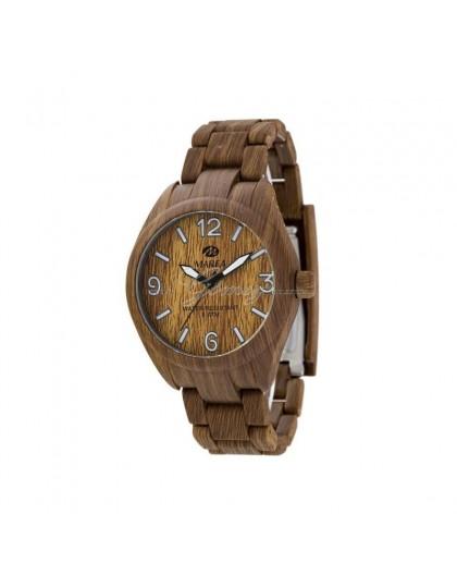 Reloj Marea Ref. B35296/3