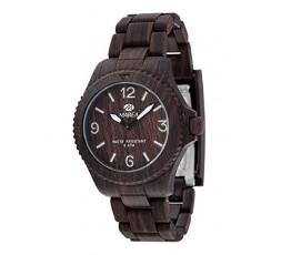 Reloj Marea madera Ref. B35295/9