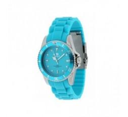 Reloj Marea azul Ref. B42094/11