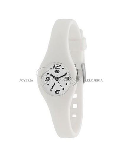 Reloj Marea nineteen Ref. B35515/1