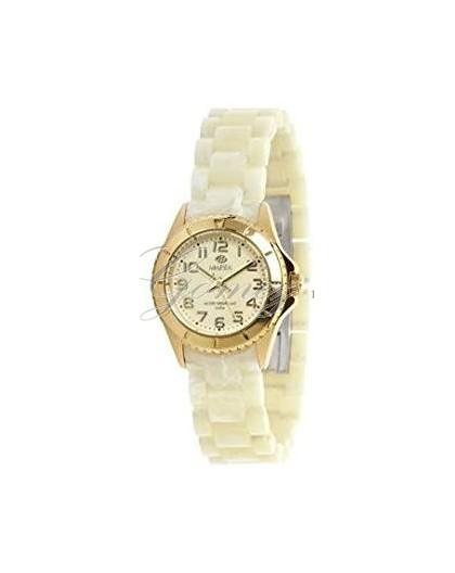 Reloj Marea Ref. B32055/9