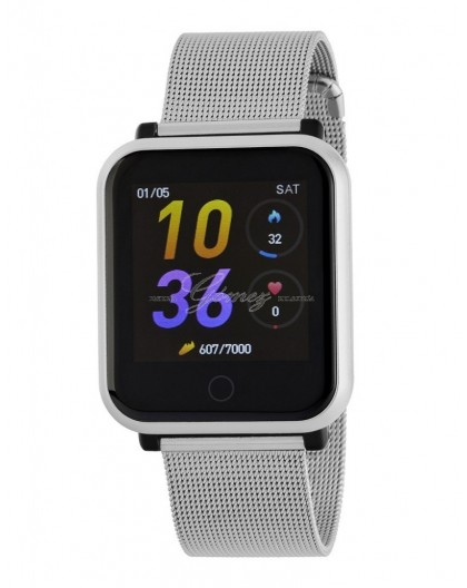 Reloj Marea smart Ref. B57002/4