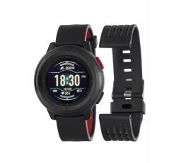 Reloj Marea smart Ref. B58002/1