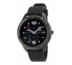 Reloj Marea smart Ref. B60001/1