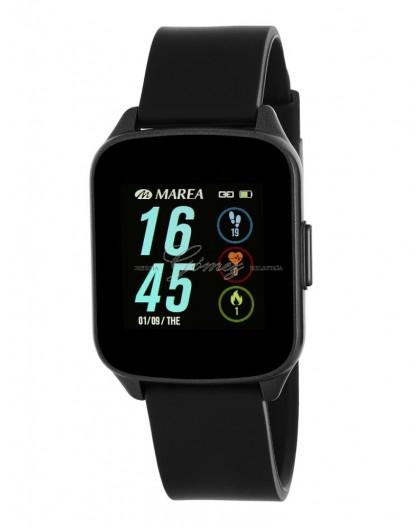 Reloj Marea smart Ref. B59001/1