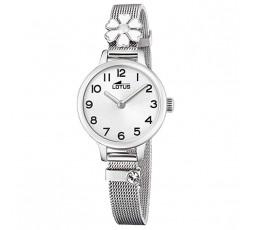 Reloj de niña Lotus Ref. 18661/1