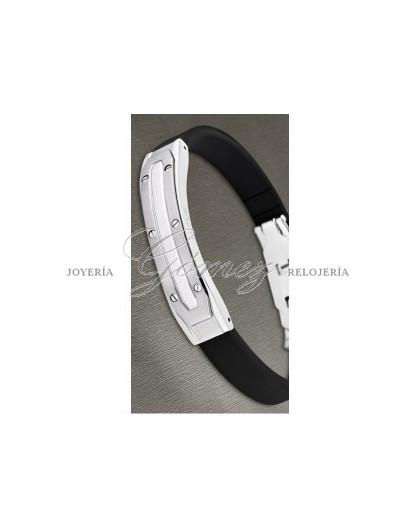 Pulsera de acero Lotus Style Ref. LS1319-2/1