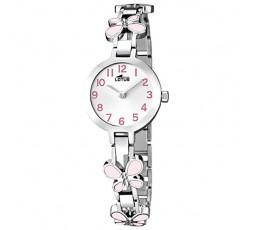 Reloj de comunion Lotus Ref. 15829/1