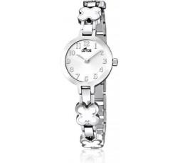 Reloj Lotus niña de comunion Ref. 15828/2