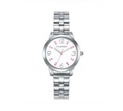 Reloj Viceroy para niña de comunion Ref. 401112-05