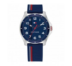 Reloj de cadete Tommy Hilfiger Ref. 1720005