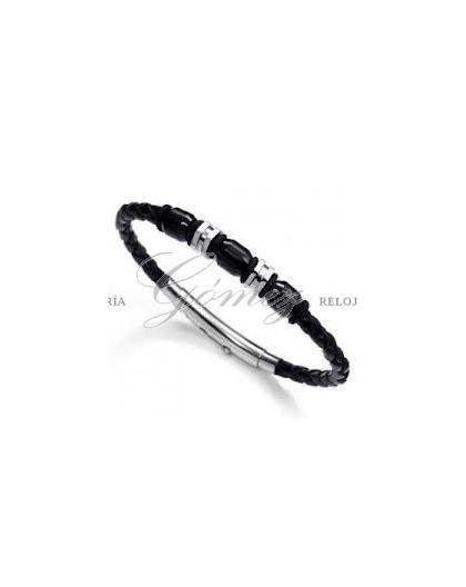 Pulsera de acero Viceroy Fashion Ref. 6098P09010