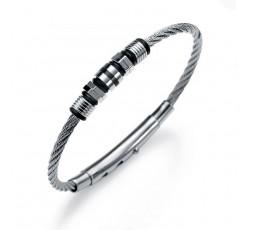 Pulsera de acero Viceroy Fashion Ref. 6116P01010