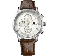 Reloj de caballero Tommy Hilfiger Ref. 1791400