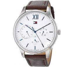 Reloj de caballero Tommy Hilfiger Ref. 1791418
