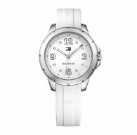 Reloj blanco Tommy Hilfiger Ref. 1781630