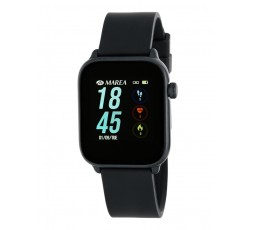 Reloj Marea smart Ref. B59002/1