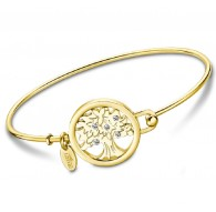 Pulsera arbol de la vida Lotus Style Ref. LS2119-2/3