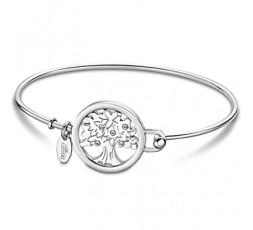 Pulsera de arbol de la vida Lotus Style Ref. LS2014-2/3