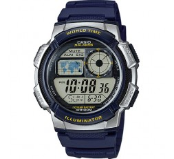 Reloj Casio digital Ref. AE-1000W-2AVEF