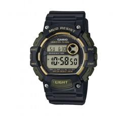 Reloj Casio digital Ref. TRT-110H-1A2VEF