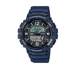 Reloj Casio digital Ref. WSC-1250H-2AVEF