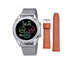 Reloj Lotus Smartime Ref. 50006/1