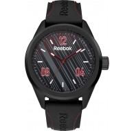 Reloj de caballero Reebok Ref. RF-FLE-G2